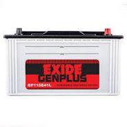 Exide Gen Plus GP115D31R Battery