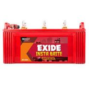 Exide XP1500 150Ah Battery