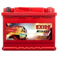 Exide Mileage MLDIN- 60 Battery