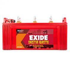 Exide XP1500 Battery