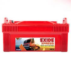 Exide XP1800 Battery